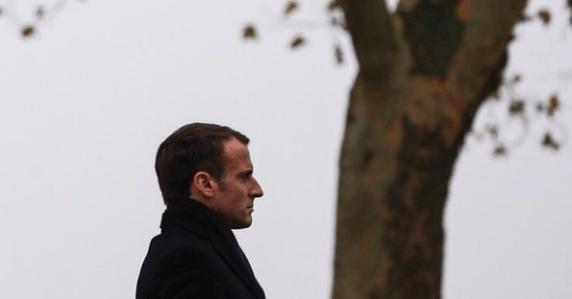 """Gilet gialli, allarme 007 francesi: """"Sabato manifestazione ad alto rischio"""""""