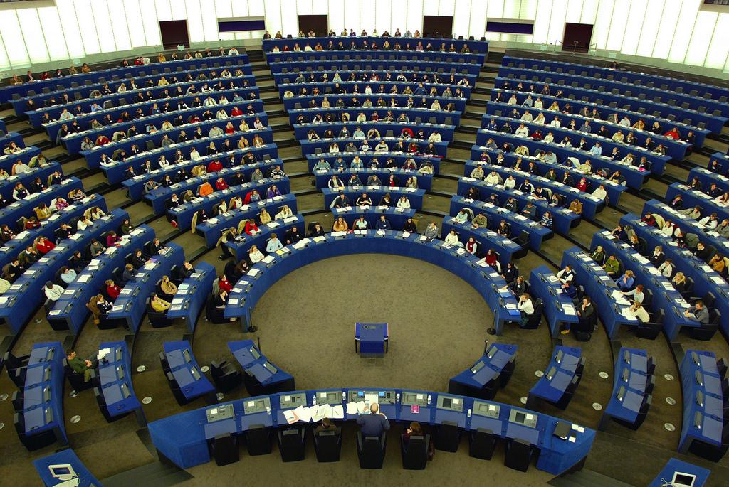 Cybersecurity Act, raggiunta intesa tra istituzioni Ue