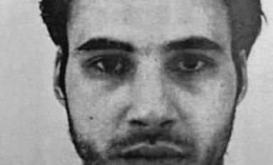 Strasburgo: neutralizzato l'attentatore della strage