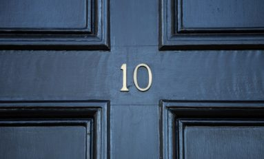 Brexit, cronaca di una folle giornata all'ombra di Westminster