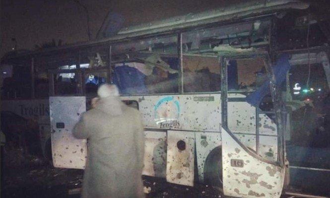 Terrorismo, in Egitto è ancora strage di turisti