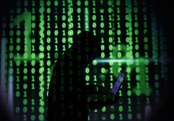 Cyber: lo scenario di rischio cibernetico nel 2019