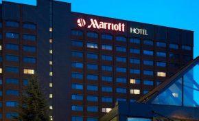 Hackeraggio Marriot, parte la class action per il risarcimento