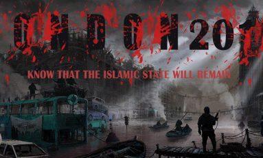 Terrorismo, in Gran Bretagna sale l'allarme attentati