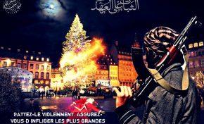 Il terrorismo che non vediamo o non vogliamo vedere