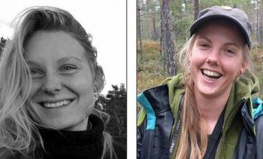 Il ratto di Marrakech: ragazze nordeuropee sgozzate da islamisti