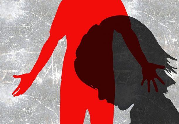 Amore malato: 4 ragazzi su 10 tollerano un gesto violento del partner
