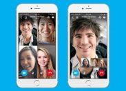 FaceTime: ascolti e vedi anche chi non ti risponde al telefono