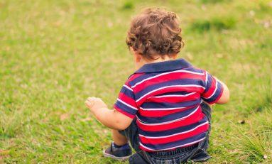 Cassazione: nessuna causa effetto tra vaccino e autismo
