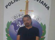 Cesare Battisti: ecco come è avvenuto l'arresto