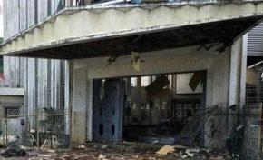 Attentato islamista nelle Filippine: 27 morti e oltre 70 feriti