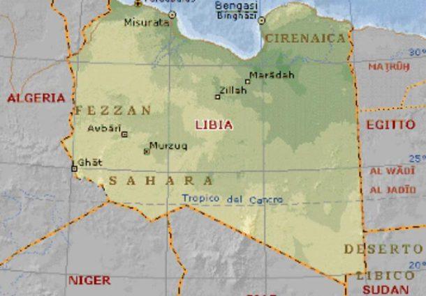 La Fratellanza musulmana tenta di bloccare le elezioni in Libia