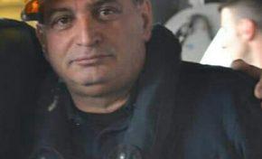 Incidente Nave Bergamini, ancora incerte le condizioni del maresciallo
