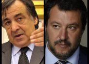 """Decreto sicurezza, la rivolta dei sindaci """"perdenti"""""""