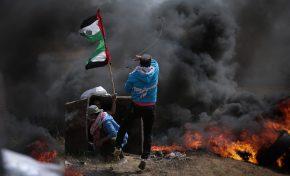 Medio Oriente: Autorità palestinese devolve 135 mln di dollari al terrorismo