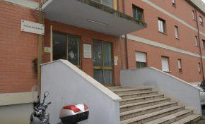 Esercito: alla Cecchignola terminata ristrutturazione alloggi