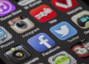 Facebook: a lavoro per unire Instagram, Whatsapp e Messenger