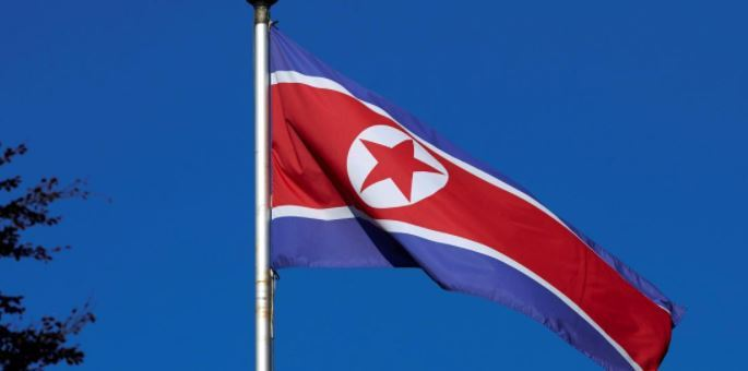 Corea del Nord, scomparso l'ambasciatore a Roma