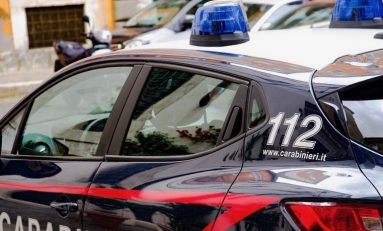 Sindacato militari, i dubbi del delegato Cocer carabinieri