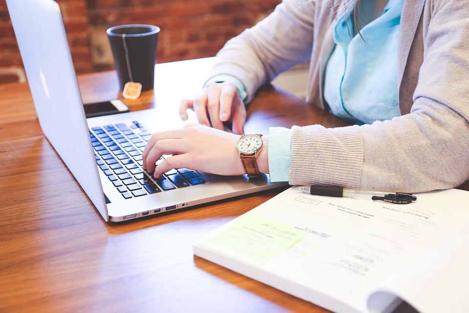 Fattura elettronica: ricadute fiscali su privacy e protezione dati