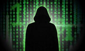 Collection#1: violati 773 milioni di account mail