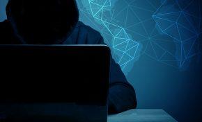 Cyber: arrestato il ventenne autore dell'attacco in Germania