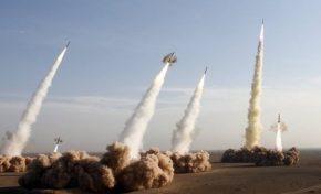 Israele nel mirino: minacce da Hezbollah, Jihad islamica e Iran