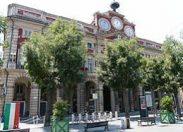 Alessandria: un Comune fuori dal comune...
