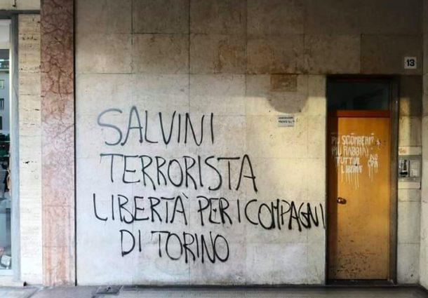 Arresti Trento: tutto quello che c'è da sapere sugli anarchici