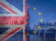 Brexit, San Valentino amaro per Theresa May