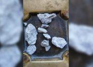 Cuba, un meteorite si disintegra sul cielo di Vinales
