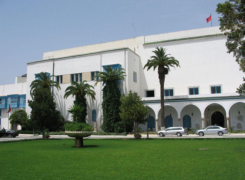 Tunisia: 7 ergastoli per gli attentati al Bardo e a Sousse