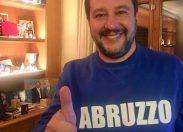Il Pd vince Sanremo e la Lega in Abruzzo...