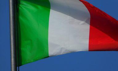 Italiche virtù ....