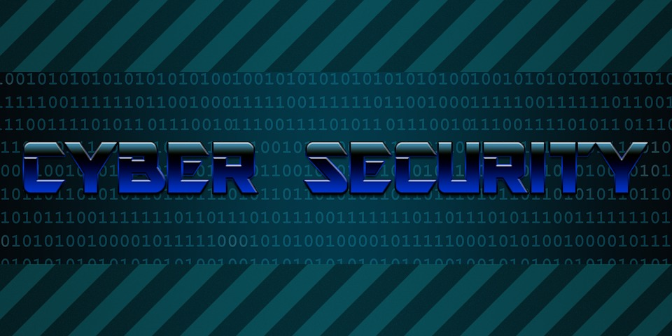 Itasec 2019: presentate le linee guida sulla cyber security