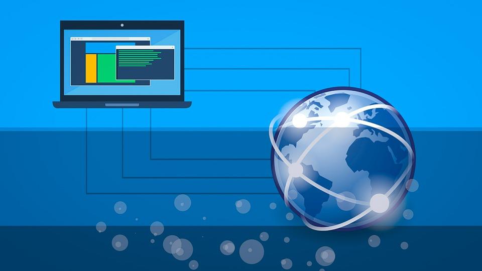 Deep web, dark web e Tor: facciamo chiarezza