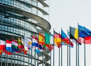 Europee 2019, legge elettorale e scenari probabili