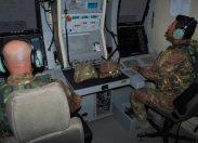 Sindacati militari: scoppia la polemica per l'audizione in Commissione
