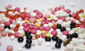 Brexit: a rischio anche il settore farmaceutico