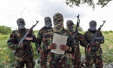 Isis recluta in Nigeria per il nuovo Califfato