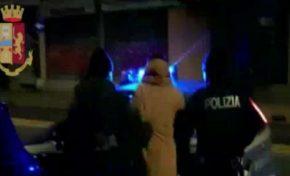 Torino: 11 arresti per favoreggiamento dell'immigrazione clandestina