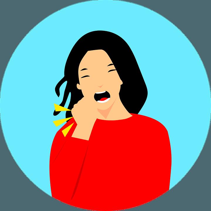 Farmaci, Ema sospende quelli per la tosse contenenti Fenspiride