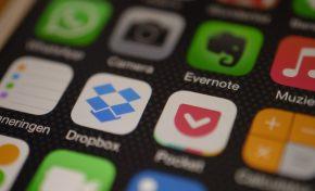 Cyber: Exodus, l'App-spia che ha intercettato circa mille italiani