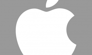 Apple inarrestabile: in arrivo streaming video, news e videogiochi