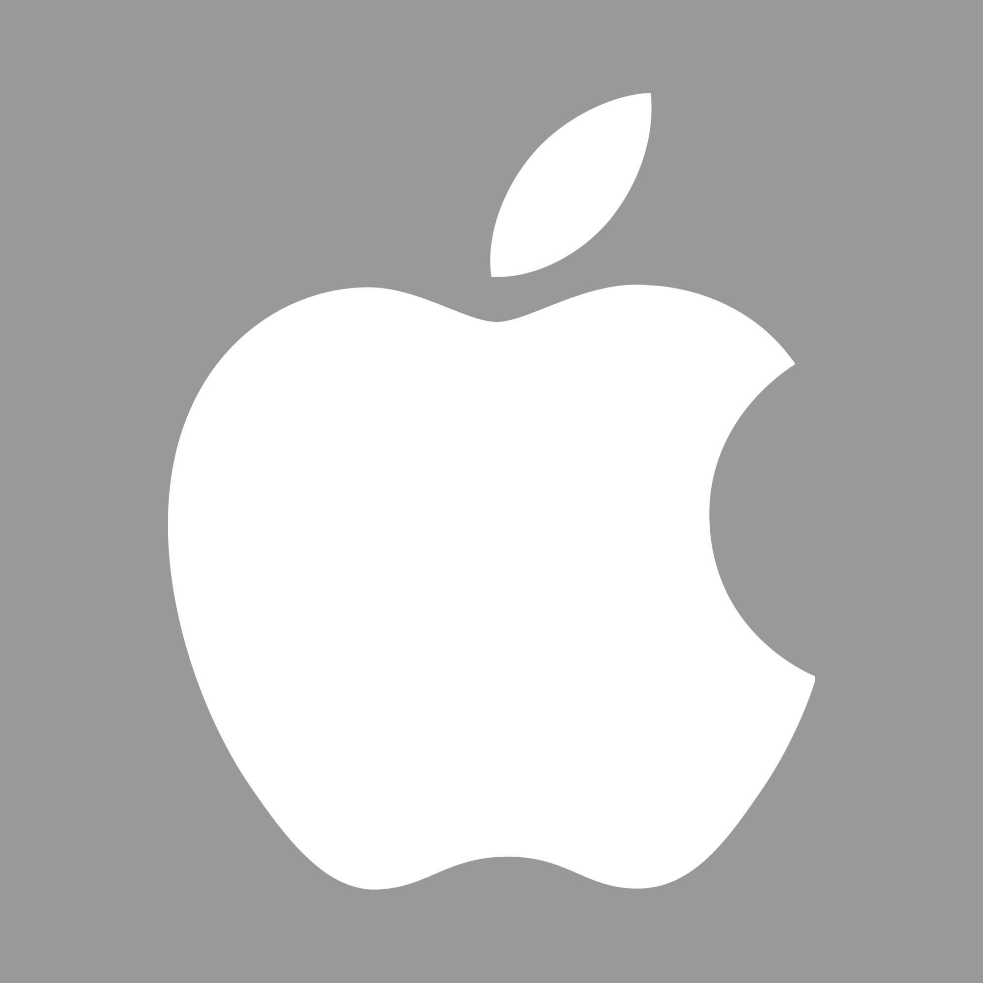 Apple inarrestabile: in arrivo streaming video, news e videogiochi