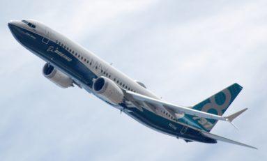 Caso Boeing: in Usa 5 piloti avevano segnalato pericoli