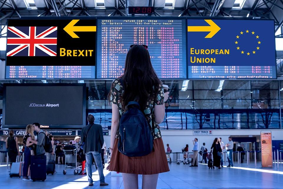 Hard o soft Brexit? Le idee confuse della Gran Bretagna..