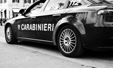 É morto il Maresciallo dei Carabinieri che si è sparato nell'ufficio del Capitano