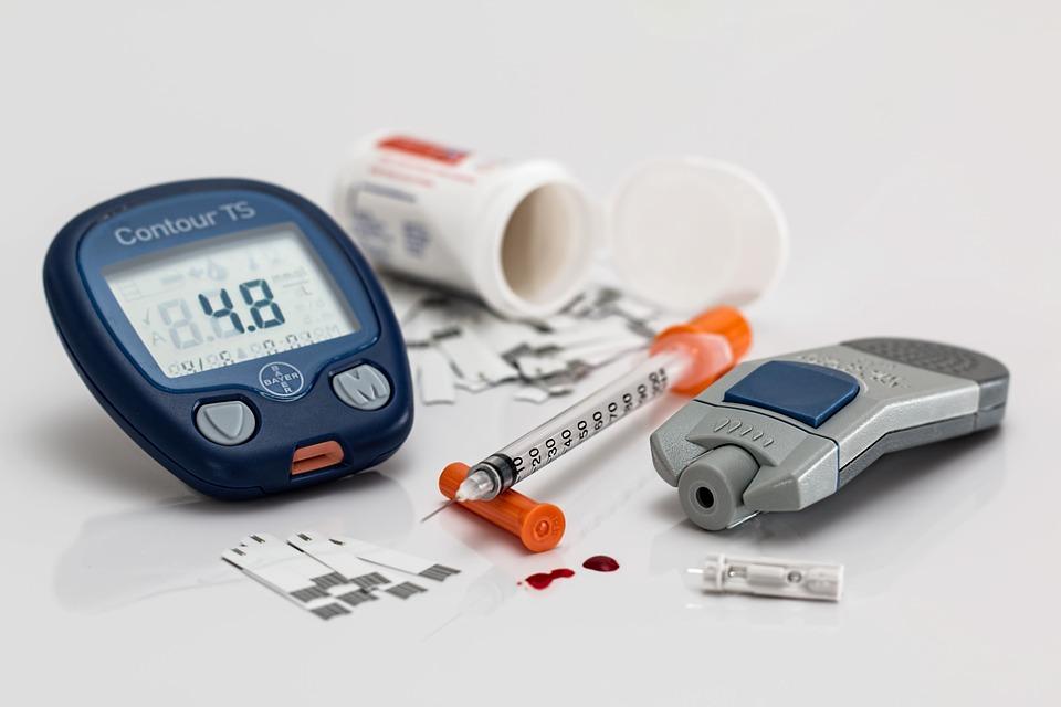Salute, Ema promuove Zynquista contro il diabete mellito tipo 1