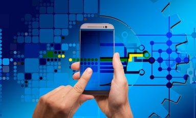 Cybersecurity Summit 2019: in scena la digital transformation